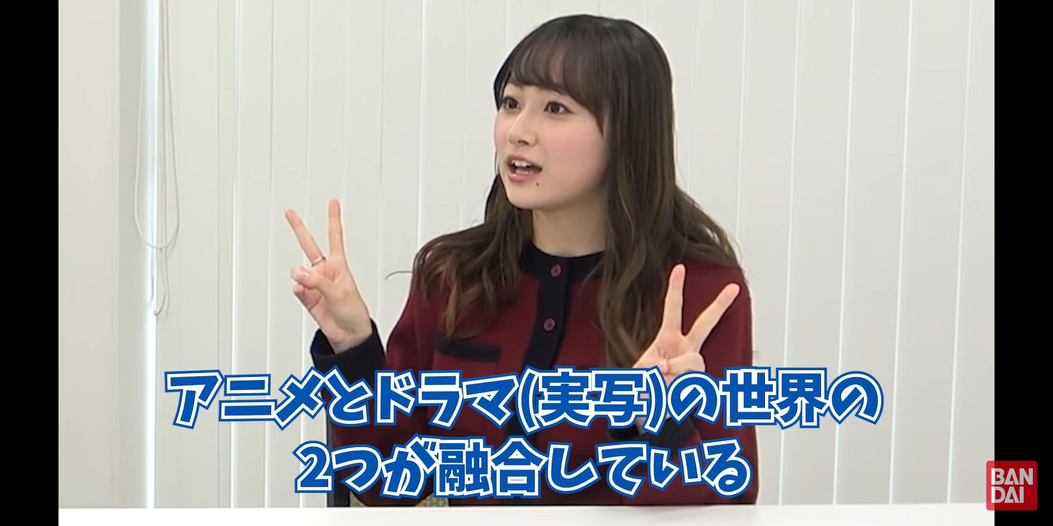 アイカツプラネット公式動画(バンダイ)